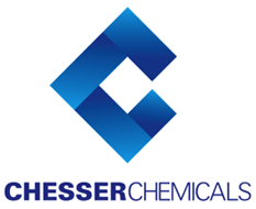 Chesser Chemicals